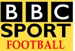 BBC Sport News