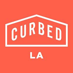 Curb Los Angeles